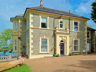 Photo for Magnificent Country House