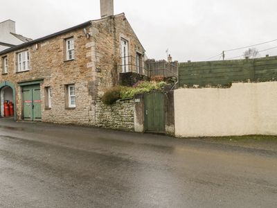 Photo for ALE COTTAGE, pet friendly, with open fire in Ireby , Ref 972284