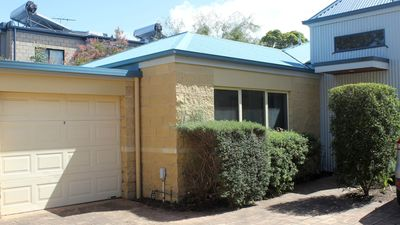 Photo for 2BR Townhome Vacation Rental in Cowes, VIC