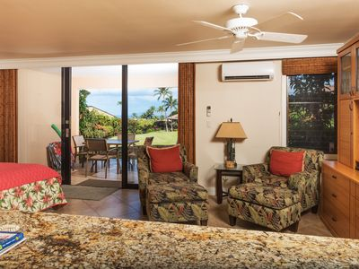 Photo for Hana || Wailea Ekahi Unit 16B