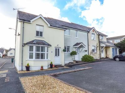 Photo for Sandyhill House, SAUNDERSFOOT