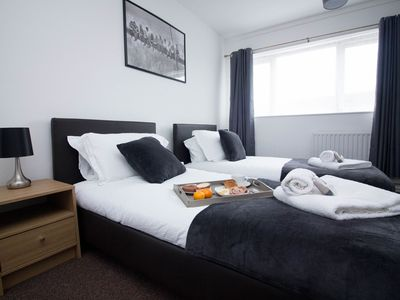 Photo for Diamond - Sapphire House
