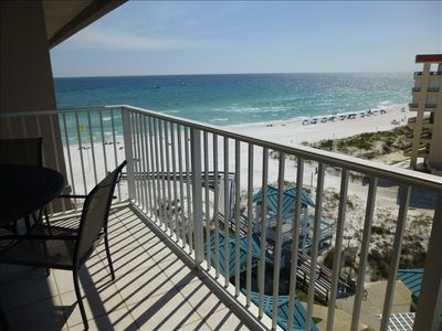 Photo for Penthouse Condo - Great weeks still available !