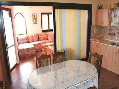 Photo for Apartment JELA HOUSE in Medulin - 8 persons, 3 bedrooms