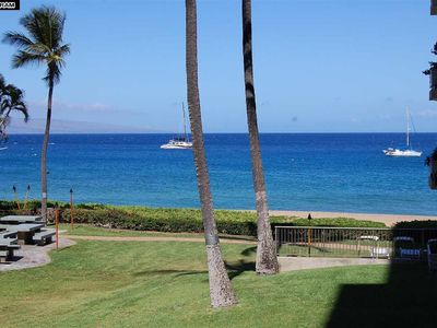 Photo for No longer available! Aston The Whaler on Kaanapali Beach - Studio
