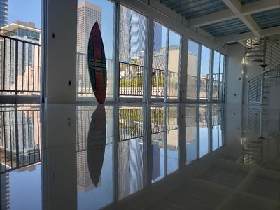 Photo for Pershing Square Penthouse Loft