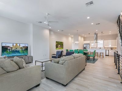 Photo for Luxury Living in Mid City