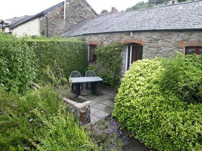 Photo for 1BR Cottage Vacation Rental in Woolacombe, North Devon