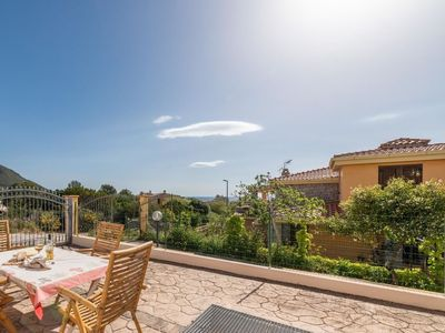 Photo for 2 bedroom Villa, sleeps 8 with Walk to Beach & Shops