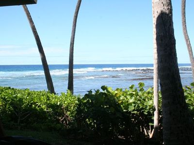 Photo for 2BR Townhome Vacation Rental in Kailua-Kona, Hawaii