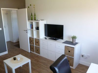 Photo for Apartment Appartement 155