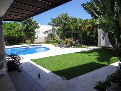 Photo for 3BR House Vacation Rental in Santo Domingo, Distrito Nacional