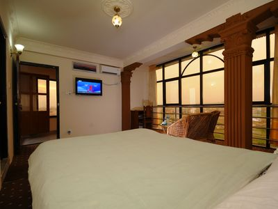 Photo for Hotel Manohara Pvt Ltd