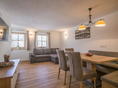 Photo for Apartment with 2 bedrooms and kitchen - apartment Reischerhof