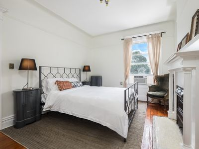 Photo for The St Marks: A large 7 bedroom 15 mins to Manhtan