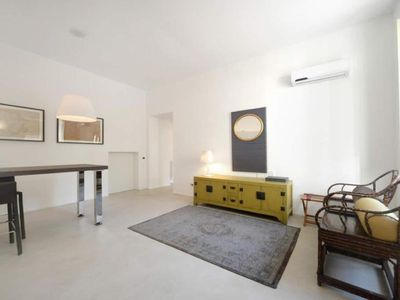 Photo for Residence Cesarino Suite- Maderno 4