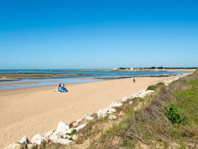 Photo for Vacation home Nautilhome 6 personnes (IDO503) in Ile d'Oléron - 4 persons, 2 bedrooms
