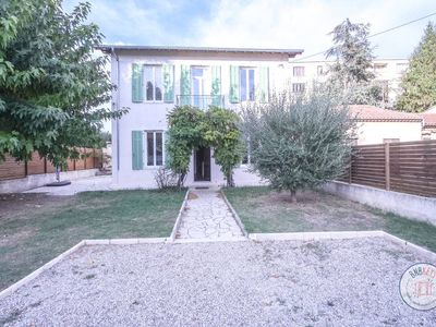 Photo for The ideal holiday home in the center of Cannes