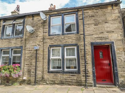 Photo for 2BR Cottage Vacation Rental in Keighley, Yorkshire Dales