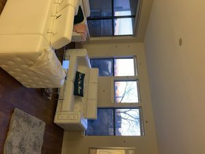 Photo for City view comfy loft !!! 2 miles from SUPER BOWL!!!