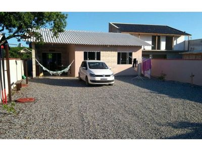 Photo for Beautiful House in Canto Grande / Bombinhas -SC # LC66