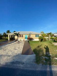 Photo for Spanish Wells Vacation Rental
