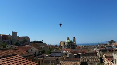 Photo for 2BR Apartment Vacation Rental in Cagliari