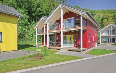 Photo for 4 bedroom accommodation in Thale