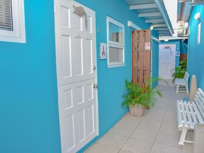 Photo for Feel at home in Aruba. Our apartments have all you need to have a relaxed stay.