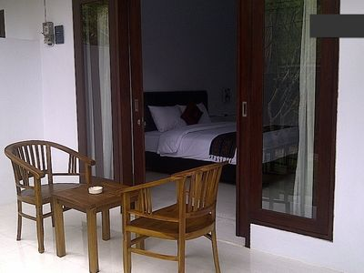 Photo for Seminyak Modern Studio Units