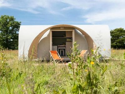 Photo for Camping Walmone *** - Coco Sweet 2 rooms 4 persons