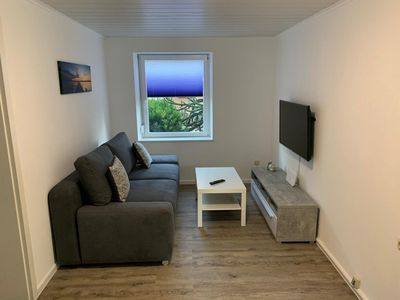 Photo for Apartment Sywall