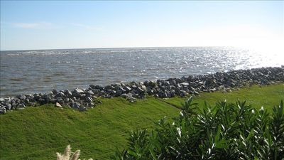 Photo for OCEAN FRONT GOLF COURSE CONDO