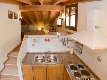 Search 87 holiday rentals