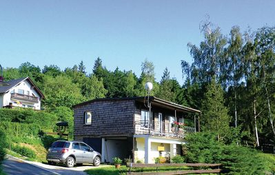 Photo for 2BR House Vacation Rental in Schwarzenberg