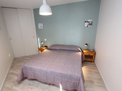 Photo for Apartment T3 - LAGON ***