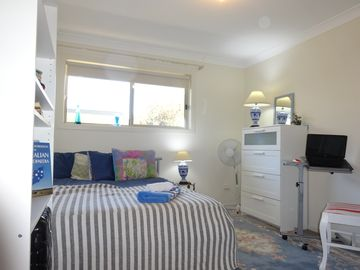Search 127 holiday rentals