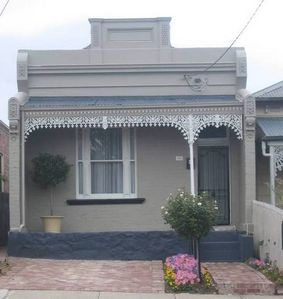Photo for 2BR Hotel Vacation Rental in Ascot Vale, VIC