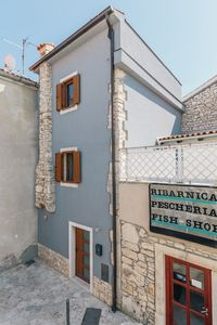 Photo for Apartment in the center of Premantura with Internet, Air conditioning, Washing machine (689888)