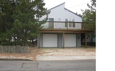 Photo for Oceanside,Immaculate, 3+BR/2BA, 5 Houses to Beach, Sleeps 8+