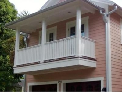 Photo for Pinky's Carriage House - Downtown Sarasota