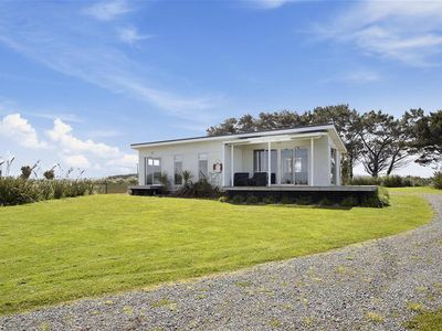 Photo for 2BR House Vacation Rental in Colac Bay, Southland