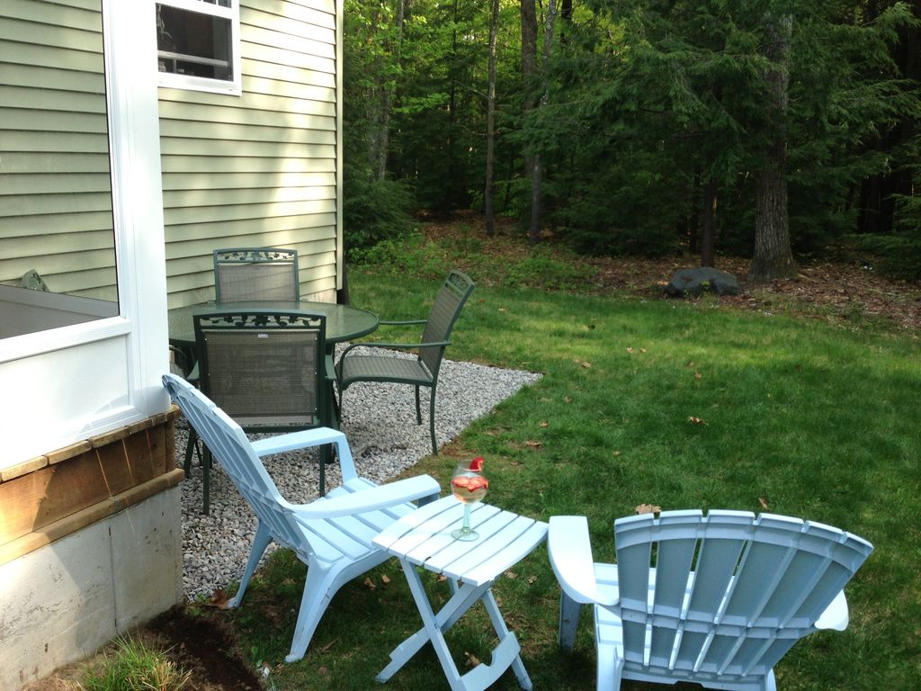 Immaculate Cottage Pools Wifi Beach Dreams Wells Maine