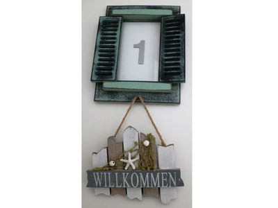 Photo for Appartment 1 - At the Windmüller app. 1,7,8,9,10