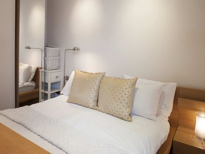 Photo for 8 Coventry House - Studio Apartment