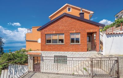 Photo for Apartments Nevenka (61621-A2) Senj