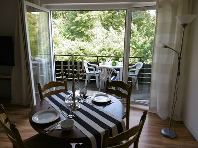 Photo for Renovated apartment close to Wurmberg cable car, hiking trails and trails