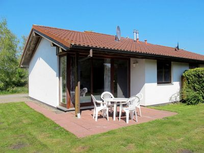 Photo for Vacation home Feriendorf Sehestedt (SDT101) in Sehestedt - 4 persons, 2 bedrooms