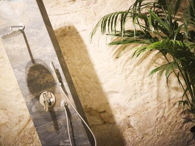 Photo for Entire house 5 minutes on foot from Valletta and 2 minutes from main terminus