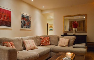 Photo for 1 Bedroom Flat in Hammersmith With Garden